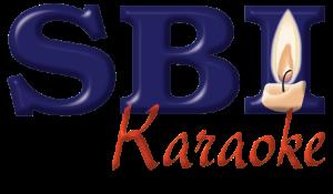 SBI Karaoke